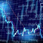 2年間の株取引を集計してみた 【株式投資2年で学んだこと】
